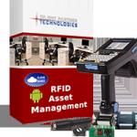 RFID-Assets-Management-200H