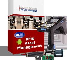 RFID-Asset-Management-200H