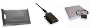 rfid harware for equipment tracking