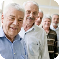 Healthcare, Asset Management & Wander Management Application