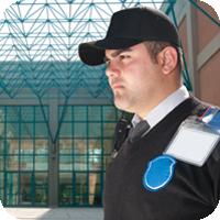 Education University RFID Application