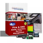 Fire&EMS