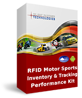 RFID-Motor-Sports