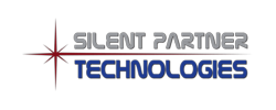 Silent Partner Technologies