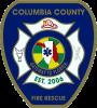 Columbia County Fire Rescue