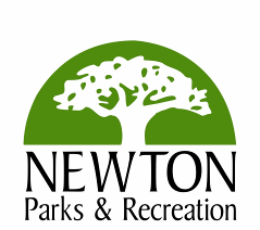 City of Newton Logo