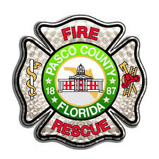 Pasco County Fire Rescue